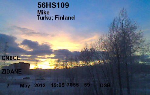 56hs109-mike-de-finland.png