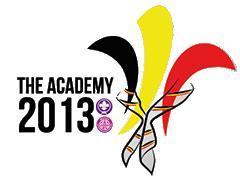 academy2013small1.jpg
