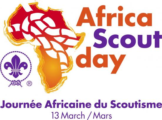 africascoutday-logo.jpg