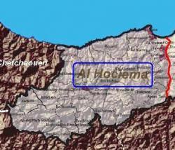 al-hociema.jpg