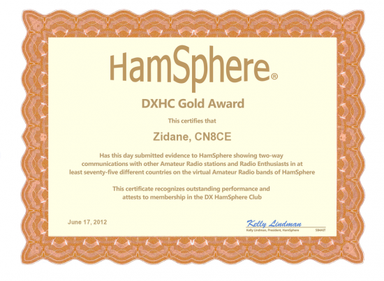 award-41734-goldhamsphere-diplome-gold.png