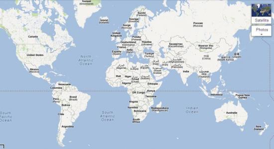 carte-monde-pour-qso-om-pro-hamsphere.jpg