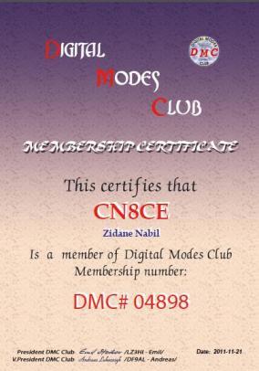 certificat-radio-dmc.jpg