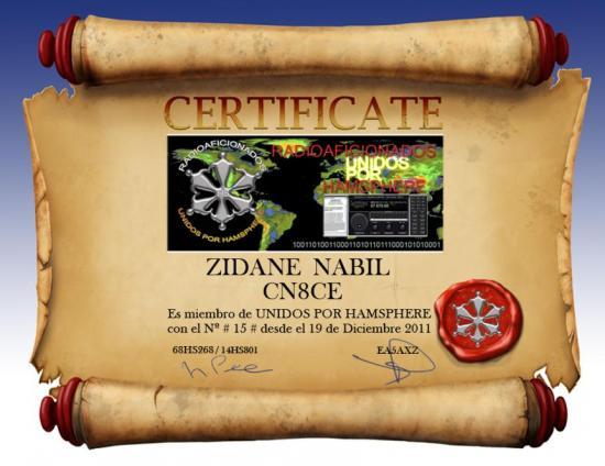 certificat-union-hamsphere.jpg