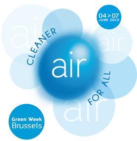 commission-europeenne-et-environnement-pour-arram-2013.jpg