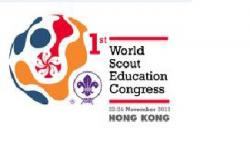 congres-scout-d-education-1.jpg