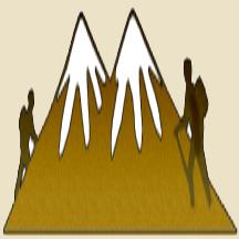Copie de guide askarray imlil
