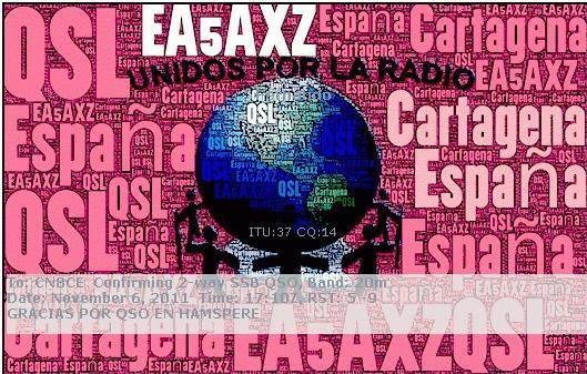 ea5axz-de-cartagena-espagne.jpg