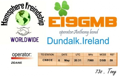 ei9gmb-tony-d-irland-carte-2.png