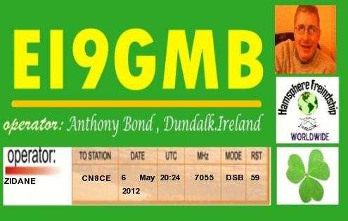 ei9gmb-tony-d-irland.png