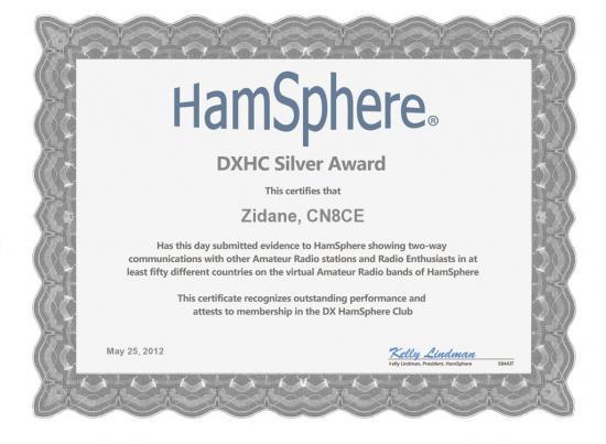 hamsphere-award-diplome-silver.jpg