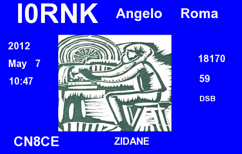 i0rnk-angelo-de-rome.png