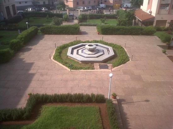 jardin-chakib.jpg