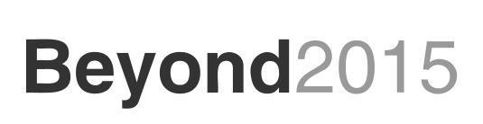 logo-beyound-2015.jpg