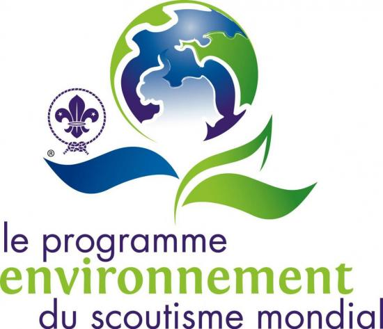 logo-environnement-scoutisme.jpg