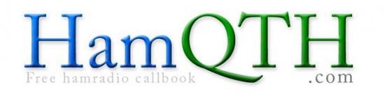 logo-hamqth2.jpg
