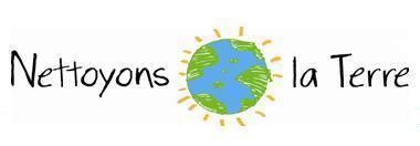 logo-nettoyons-la-terre.jpg