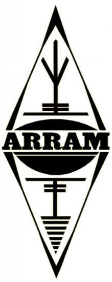 logo-off.jpg