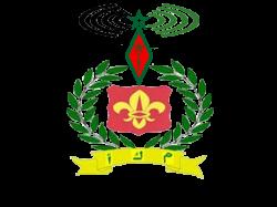 logo-osa-radioscout-transparentetoile-milieu.png