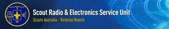logo-radio-scout-and-electronic-unit.jpg