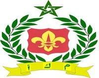 logo-scout-atlas.jpg