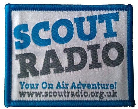 logo-scout-radio.jpg