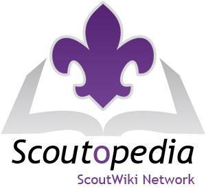 logo-scoutopedia-medium.jpg