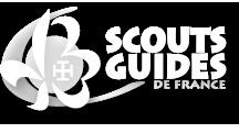 logo-sdf.png
