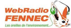 logo-webradiofennec.jpg