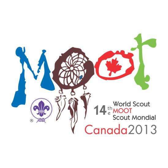 logo-wsmoot-canada2013.png