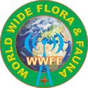 Logo wwff small