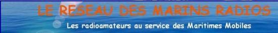 logo-wx-marine.jpg