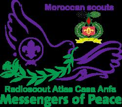 messengers-ofpeace-logo-rgb-copie-1.png