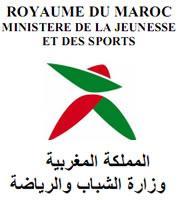 mjs-logo.jpg