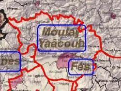 moulay-yakoub-et-fes.jpg