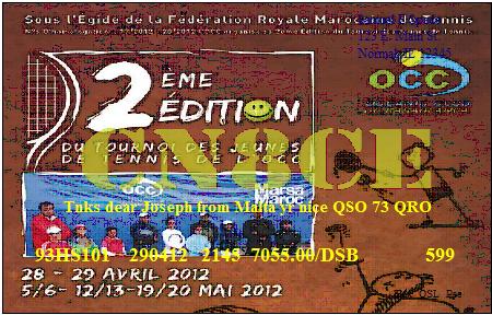 qsl-emise-a-93hs101-de-malta.png