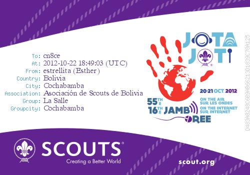 qsl-jota-2012-3.png