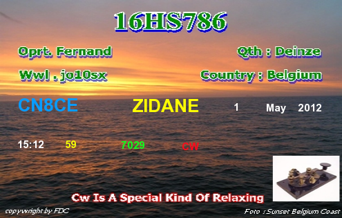qsl-rcvd-from-16hs786.png