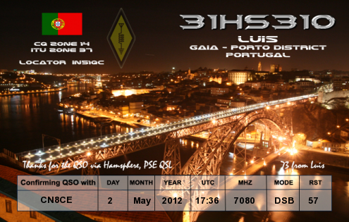 qsl-rcvd-from-31hs310.png
