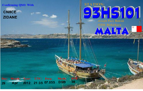 qsl-rcvd-from-93hs101.png