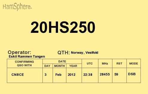 rcvd-from-20hs250-eskil-de-norvege.png