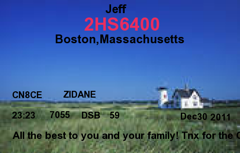 rcvd-from-2hs6400-jeff-de-boston.png