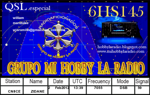 rcvd-from-6hs145-william-de-colombie.png