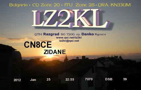rcvd-from-lz2kl-danko-de-bulgarie.png