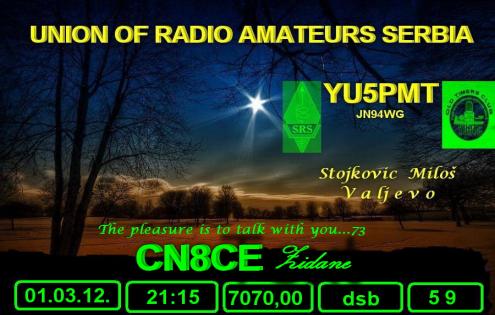rcvd-from-yu5pmt-milo-de-slovenia.png