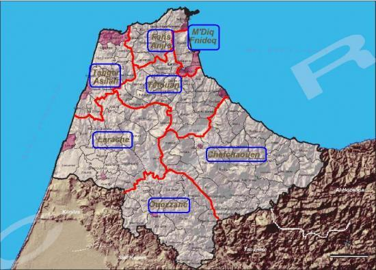 region-1----tanger---tetouan---Provinces-et-p.jpg