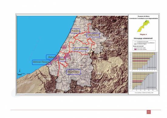 region-4-rabat-sale-kenitra.jpg