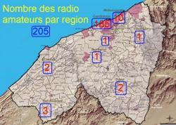 region-6---casa---settat----pour-site-cn8ce--.jpg