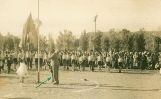 scout-hassania-khenifra-1965.jpg